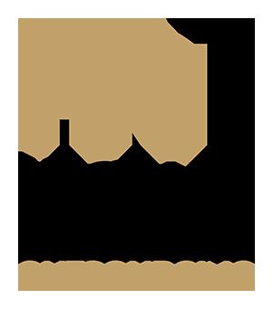 HR KONO Outsourcing
